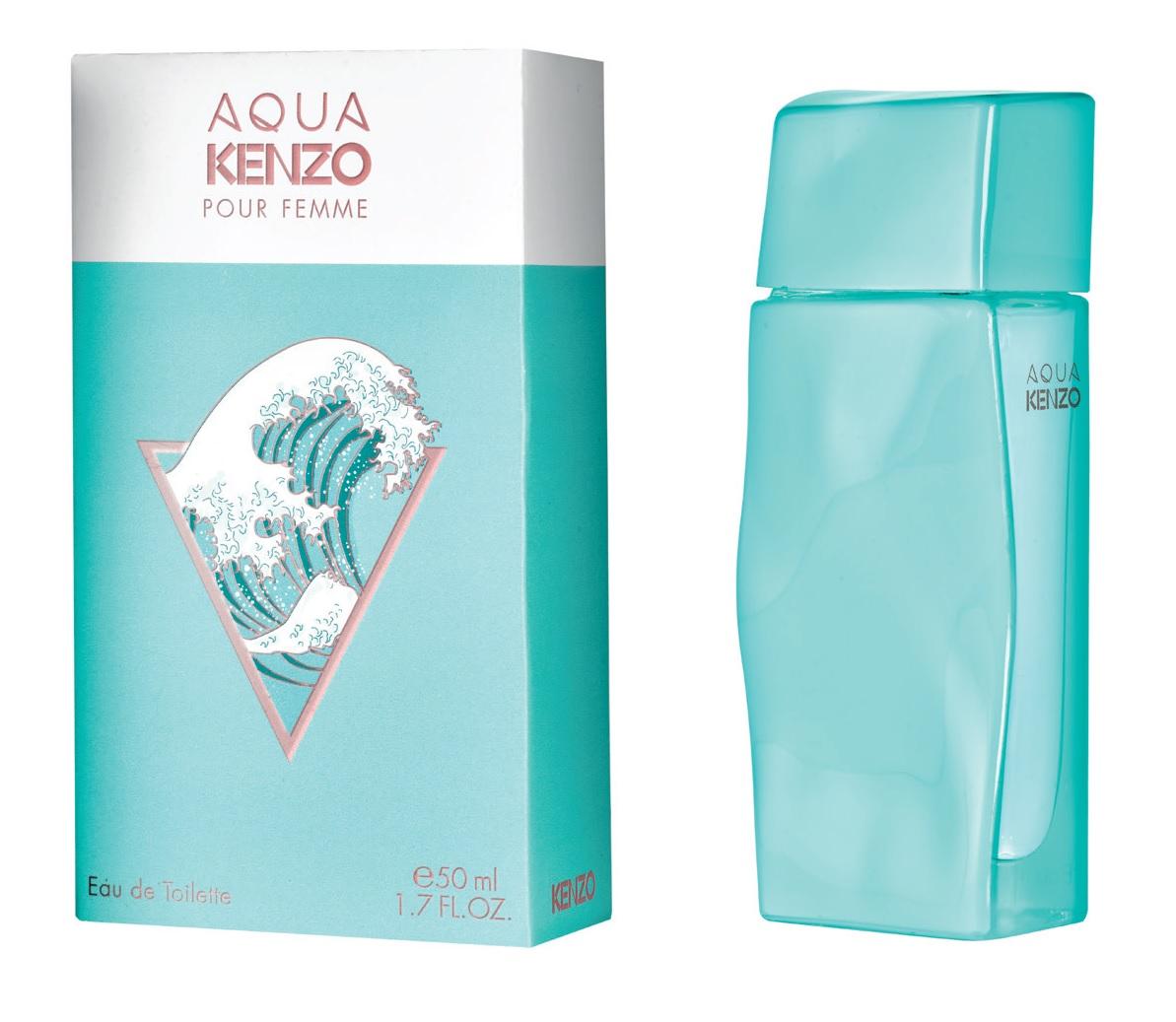 Kenzo Kenzo Femme Pour Femme Pour Kenzo Aqua Femme Aqua Pour Aqua KclFJ3T5u1